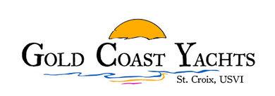 gold coast yachts.jpg