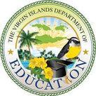 USVI Department of Education