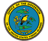 Office of the Governer USVI