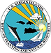 DPNR logo (1).png