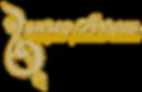 Arrow Logo Gold PNG.png