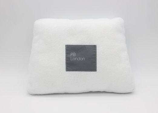 Pillow to fit a Fendi Peekaboo  - Original Large