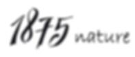 logo1875nature.png