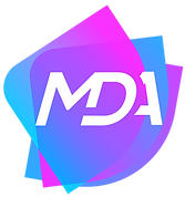 MDA_Events_Logo-01 copy.png