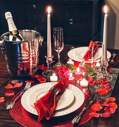 romantic dinner setup.jpg