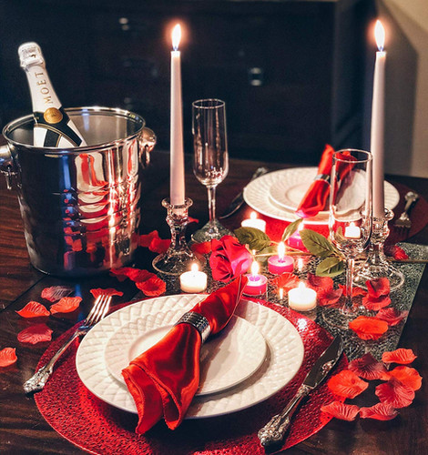 romantic dinner setup.jpg