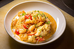 lobster and grits.jpg