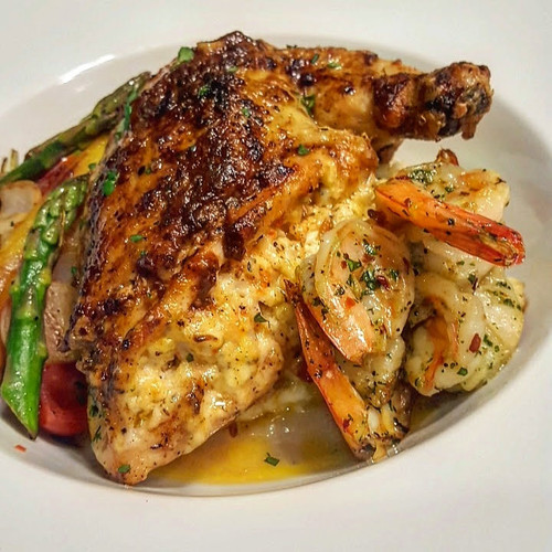chicken entree.JPG