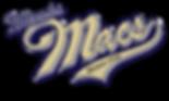 Macs Logo 1.png