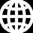 Noxum Secure Infoportal - Von überall auf Informationen zugreifen