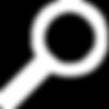 Noxum SecureInfoportal - Relevante Informationen schnell und einfach finden