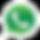logo-whatsapp-1536.png