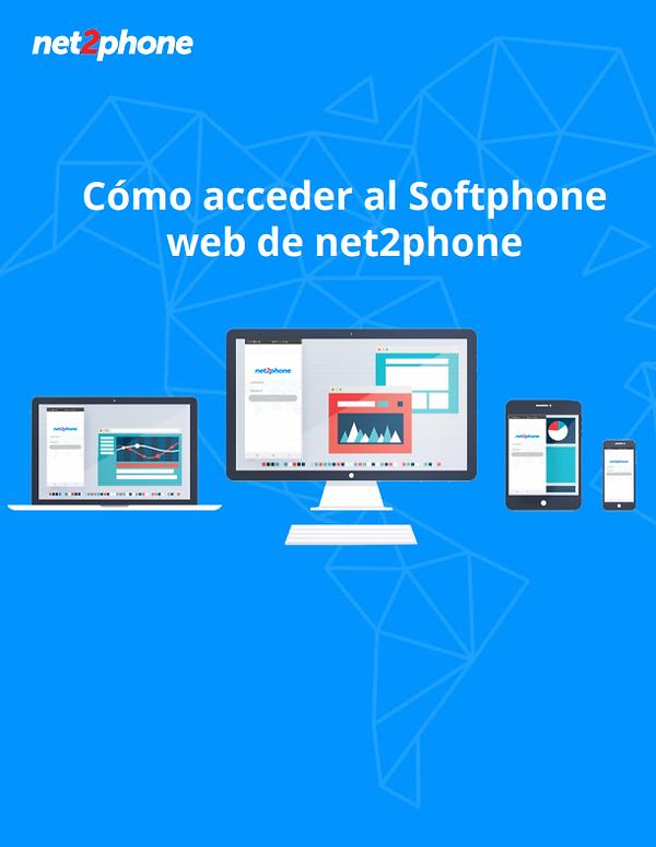 Como Acceder a webphone.PNG