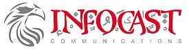 infocast logo.tif
