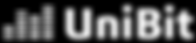logo-black-cut.png