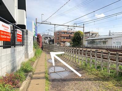 2_IMG_9141.JPG
