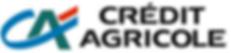 Ведущий Credit Agricole
