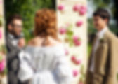 тамада киев, тамада на свадьбу киев, корпоратив, ведущий на свадьбу киев, ведущий киев, ведущий на свадьбу, тамада на свадьбу, ведущий на корпоратив