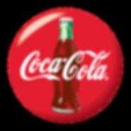 Ведущий для Кока-кола