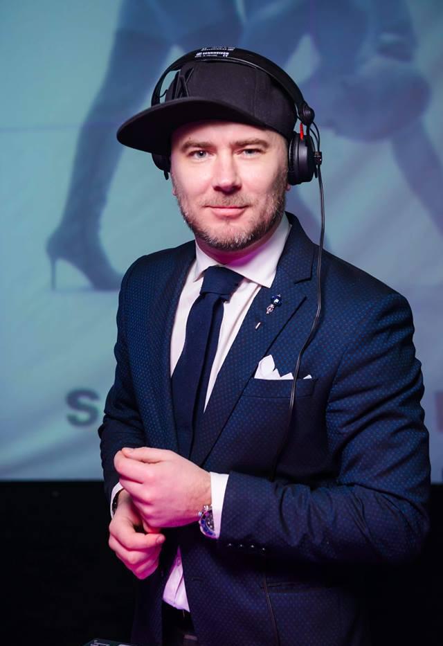 DJ Sukhoi_2018_3.jpg
