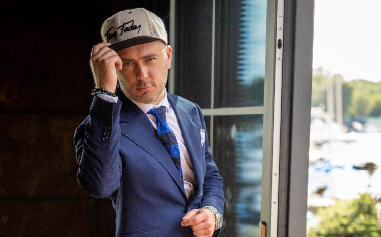 DJ Sukhoi_River_Lodge_reastaurant_01 (1)