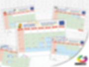 לוח פעילות חודשי.jpg
