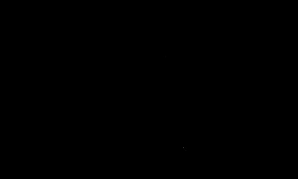 B043EB4F-239C-4155-8F7B-B5F543AC9324.png