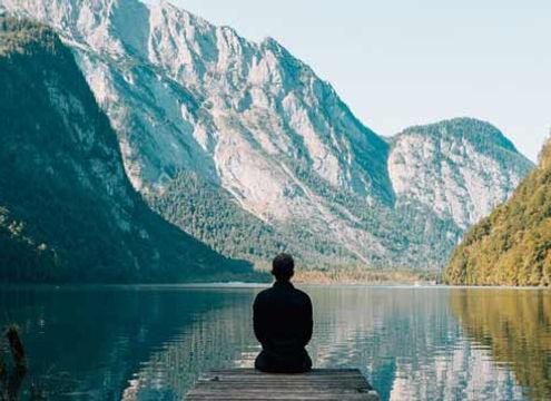 mindfulness-helgekurs-oslo.jpg