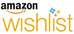 Amazon-wishlist-graphic-1.jpg