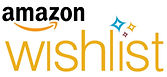 Amazon-wishlist-graphic-1.jpg