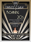 Charity-Gala-Invite-760x1029.png
