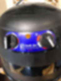 Telescoping Hair Dryer CP.jpg