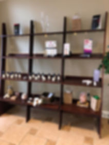 Ladder Shelf 3 Unit.jpg