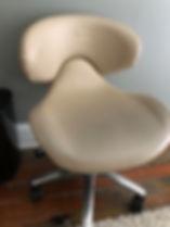 Continuum Massage or Pedicure Chair.jpg