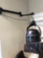 Telescoping Hair Dryer.jpg