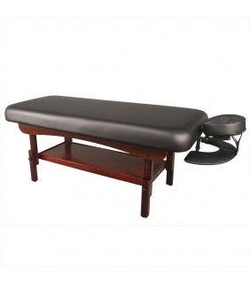 flat-massage-bed.jpg