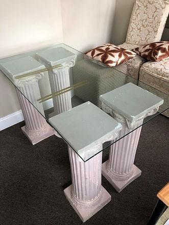 Romanesque Glass Desk A.jpg