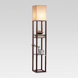 Shelf Floor Lamp.jpg