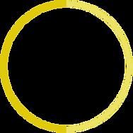 círculo_fotos.png