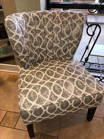 Designer Chair.jpg