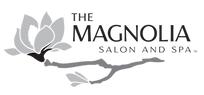 Magnolia Logo Horiz.png