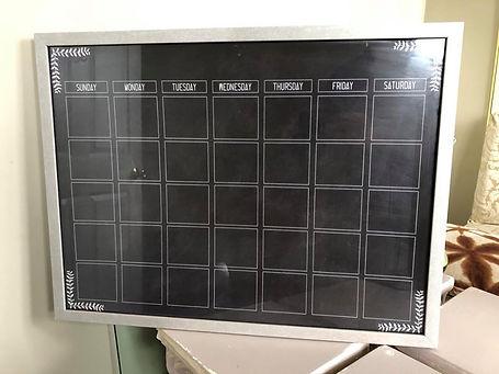 Dry Erase Calendar.jpg