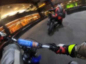 Kartbike FKI.jpg