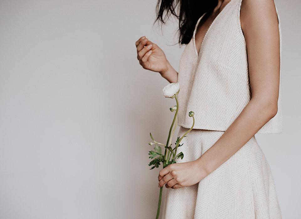 robe mariage simple blanche.jpg