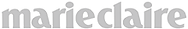 logo marie claire.png