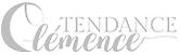 logo tendance clemence.png