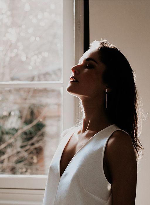robe de mariee minimaliste toulouse.jpg