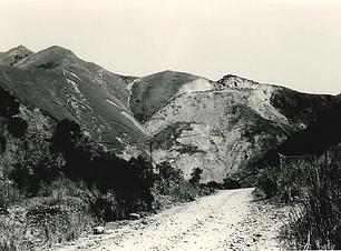 landslide.PNG
