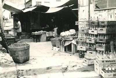 pier market.PNG