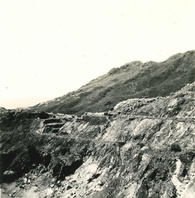 露天採礦.png